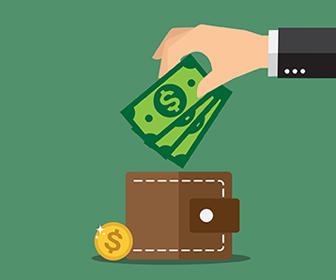 10 Money-Savings Advices To Help You Save Money
