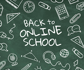 How To Save Big On Back To School Essentials