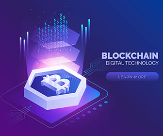 Bitcoin and Blockchain What it is, How it Works and How to Invest