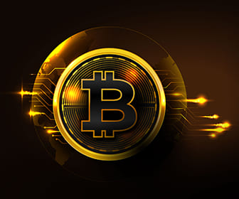 How to Get Started with Bitcoin in 2021