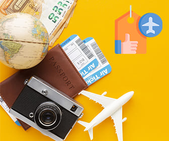 How to Travel Cheap: 8 Tips for Low Budget