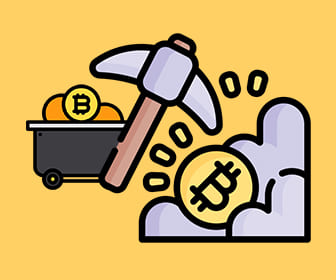 What Is Mining Bitcoin and How To do It