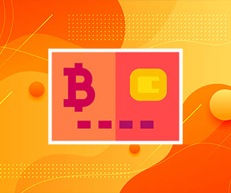 What should I know before buying Bitcoin